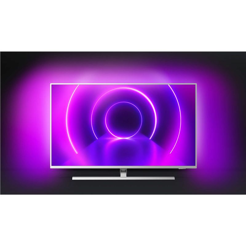 Philips 43PUS8535 lcd led 43'' 4k uhd led android tv ambilight - 79711218_2053645678