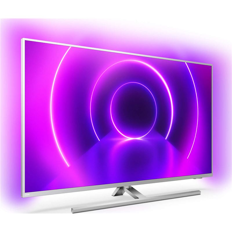 Philips 43PUS8535 lcd led 43'' 4k uhd led android tv ambilight - 79711218_2319702261
