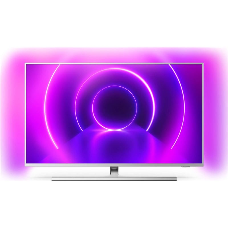Philips 43PUS8535 lcd led 43'' 4k uhd led android tv ambilight - 43PUS8535