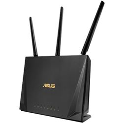 Asus 90IG0560-MO3G10 wireless router rt-ac65p Routers - 90IG0560-MO3G10