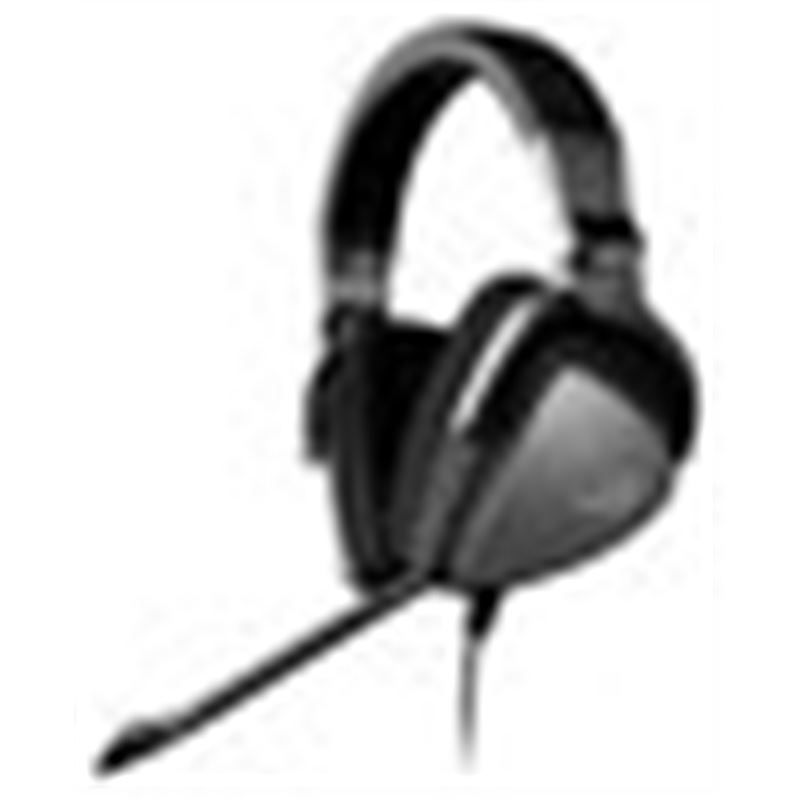 Asus 90YH00Z1-B1UA00 auriculares rog delta core Auriculares - A0029714