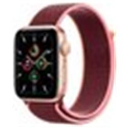 Apple MYEY2TY/A watch series se gps/cell 44mm gold - A0033605