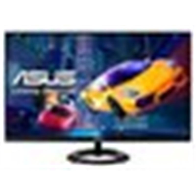 Asus 90LM05T1-B01E70 monitor gaming led 27 vz279heg1r negro 1ms/75hz/fhd i - A0036047