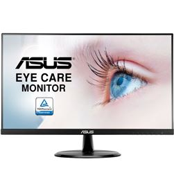 Asus MO24AS33 vp249hr - monitor 24'' full hd ips altavoces - MO24AS33