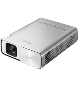 Asus PY02AS06 zenbeam e1 - proyector portátil PROYECTORES - PY02AS06