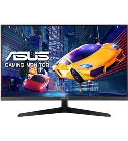 Asus 90LM06D0-B01170 monitor led 27 vy279he negro Monitores - 90LM06D0-B01170
