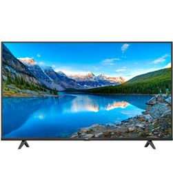 Etuyo.com 43P615 tcl tv 43''/4k hdr/android/dolby audio/wifi - 43P615