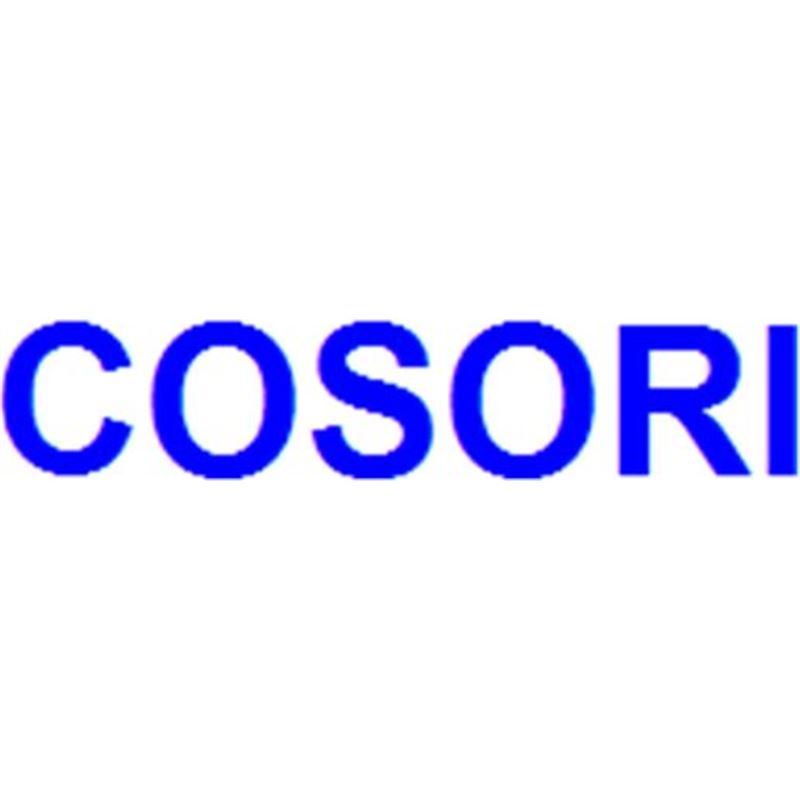 Atmosphera for kids