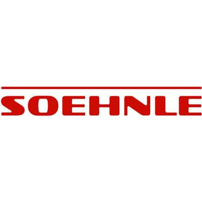 Five simply smart