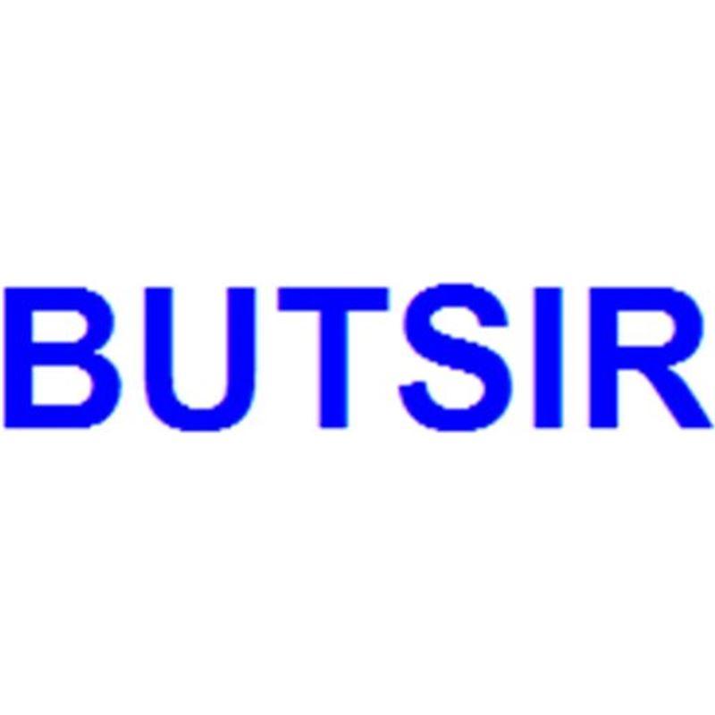 Ficher