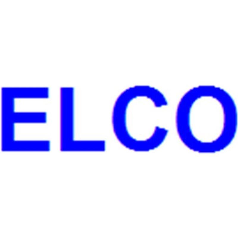 Astigarra